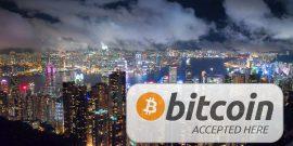 Bitcoin Asia