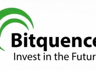 Bitquence Singapore
