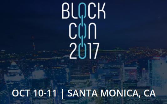 Block con 2017