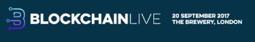 Contact us-Blockchain