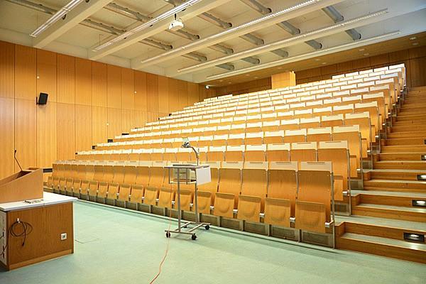 Blockchain Autumn School