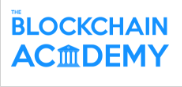 Blockchain acmdemy