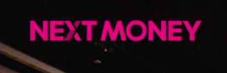 Nextmoney