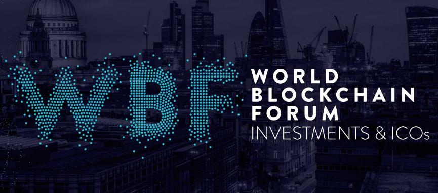 World blockchain