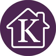 KexCoin Logo
