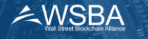 Blockchain for Wall Street