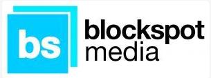 Blockspot Media 2017