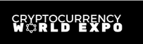 Cryptocurrencyworld expo