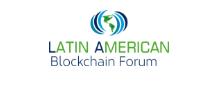 Latin American Blockchain