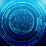 The Blockchain Summit