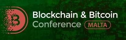 Blockchain&Bitcion