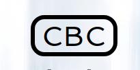 Cryptoblockcon