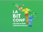 Latin American Bitcoin & Blockchain Conference