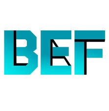 Blockchain Economic Forum 2018