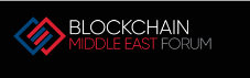 2nd Blockchain Middle East Forum