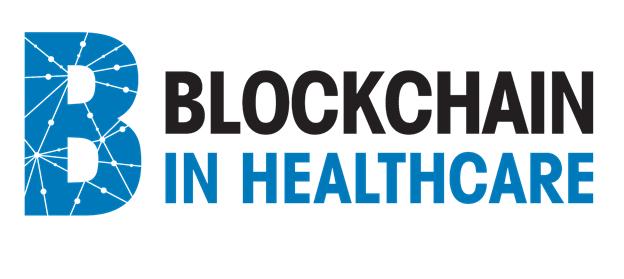 BLOCKCHAIN IN HEALTHCARE WEST COAST