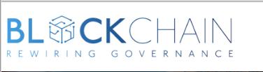 BLOCKCHAIN: REWIRING GOVERNANCE