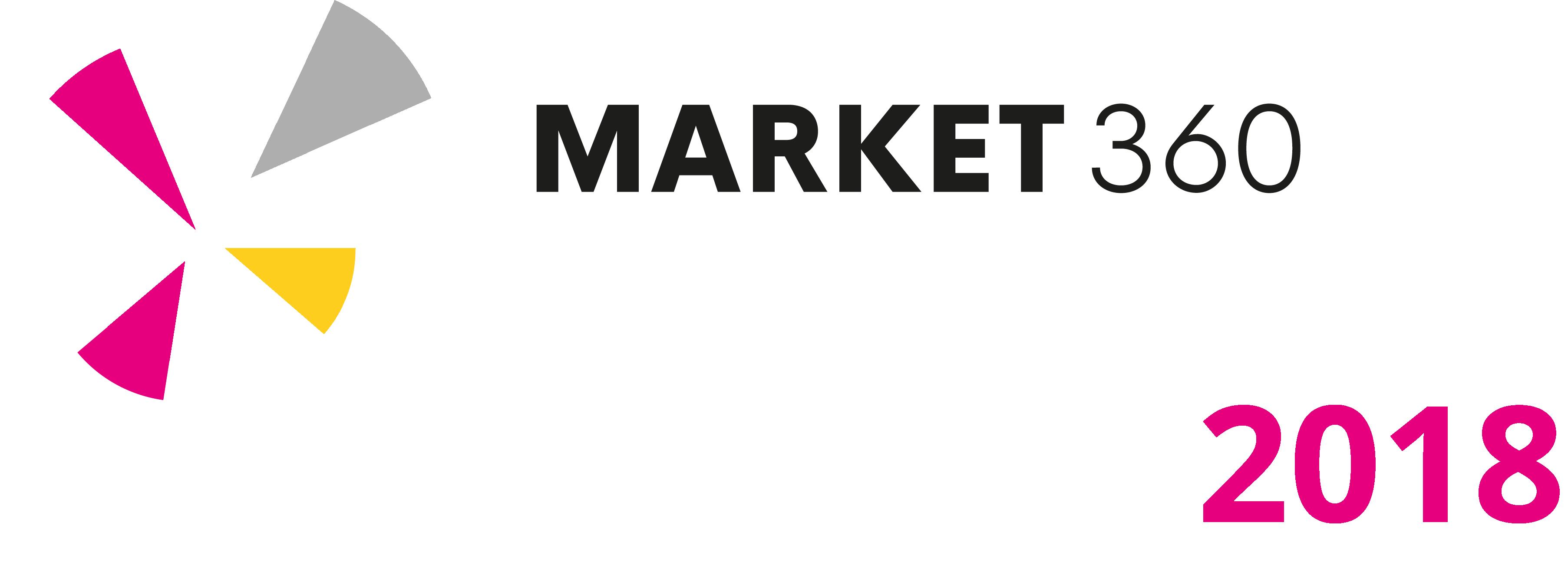 Market360-Post-Trade-2018-Header