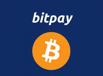 BitPay - Bitcoin Blockchain Asia