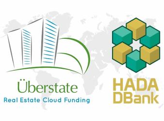 HADA DBank | HADACoins