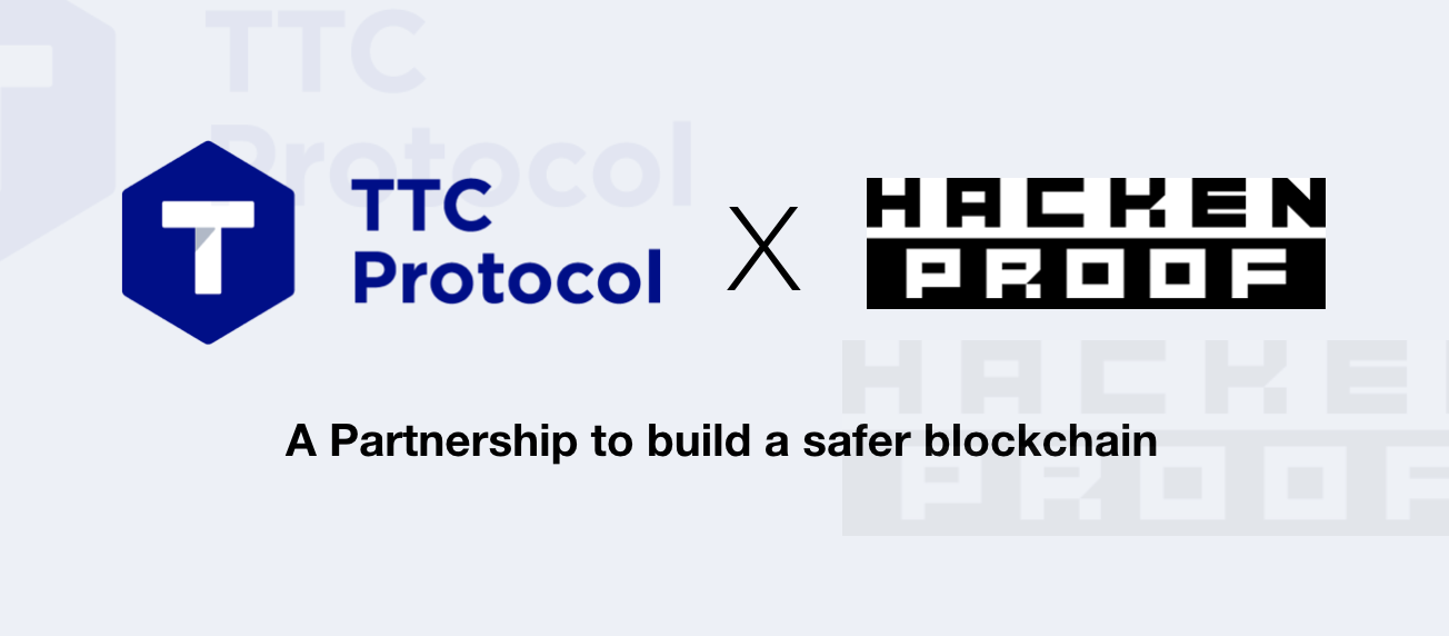 TTC Protocol