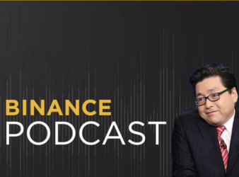 Binance Podcast