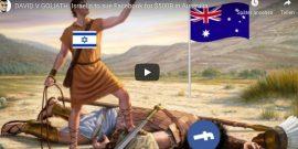 FB Ad Ban