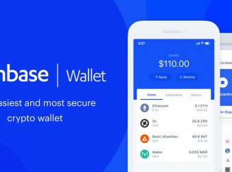 Coinbase Generated Nearly $2B in Trading Fees Since 2012