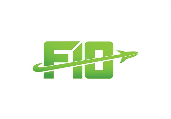 F10: Consulting Hours Singapore