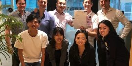 Sygnum granted capital markets services (CMS) licence for asset management in Singapor