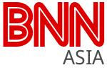 Bitcoin News Asia